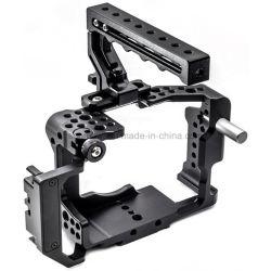 写真撮影のための高水準CNCの機械化サービス