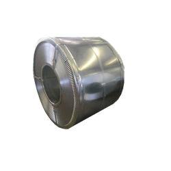 Напечатано устроенных правительством Пакистана торгах стальной лист Тин пластины для катушек зажигания питание банок