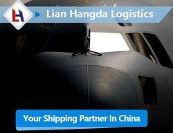 Amazon FBA Service aux USA d'expédition de fret en provenance de Chine Comapany Labeleling Fba mer Le Canada Agent de la ligne DDP Air UK Kargo Allemagne