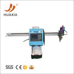 Jinan CNC Máquina cortadora de Plasma de aire portátiles, la cortadora de Plasma de aire portátiles
