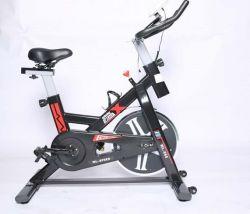 6kg/8 kg/10kg/13kg/volant 18kg de matériel de fitness de l'exercice Spinning Bike de spin