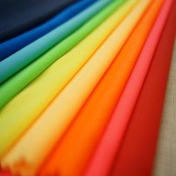 Heißes Badebekleidungs-Gewebe gutes Strech Gewebe des Verkaufs-Anti-UV50+ Gewebe-82%Nylon 18%Spandex