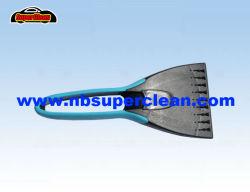 Cheapest plastique de haute qualité de la glace de voiture le racloir (CN2146)