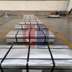Elektrolytisches Zinnblech-Stahlblech für Metall von China