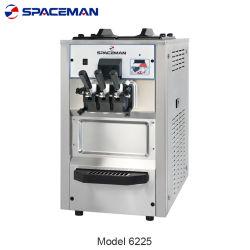 Máquina de Gelados congeladores programáveis (6225)