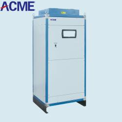 100V 150V 200V 300V 400V 500V 600V 800V 900V 1000V hohe/große Energien-hohe Präzision 100kw programmierbare Digital Prüfungs-elektronische Eingabe Wechselstrom-Gleichstrom-für Batterie-Prüfvorrichtung
