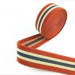 De elastische Geschiktheid van de Band van het Wapen voor Geschiktheid