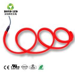 Высокое качество 12V/24V/110 В/220 В гибкий светодиодный неон трубки для входа