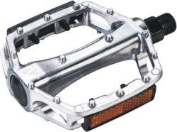 Bicicleta de pedales de aluminio Pedal MTB