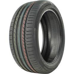La marca famosa del Doublestar stanca le gomme di automobili cinesi di Tyers di grande prestazione di prezzi bassi 245/35/20 di 205/70r14 195/60r15