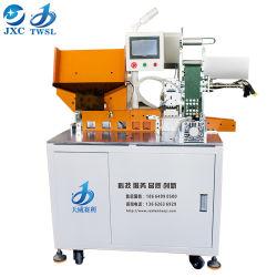 18650/26650/32650 adesivo per carta isolante per batterie etichettatrice automatica per adesivi
