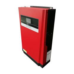Vmii 3200W 24V DC à l'AC de convertisseur de puissance solaire hybride avec construit dans MPPT 80A