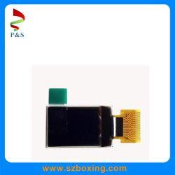 Pantalla OLED de 0,71 pulgadas 48X64 Resilution 4 Cable Spi 14pin para cigarrillo electrónico tormenta Vapor
