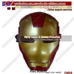 Halloween Maske Halloween Kostüme Party Artikel Großhandel Yiwu Markt (C4019)