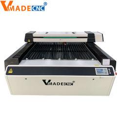 CO2/UV/Fiber Galvo Laser Marker Gravur für Kunststoff-Holz Leder