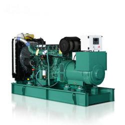 400kw de Diesel van de Waterkoeling van Volvo Reeks van de Generator