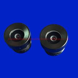 Acesso sem fio WiFi Smart Home CFTV Segurança IP lentes da câmera