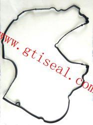 غطاء صمام قطع المحرك Gasket لممر سور الصين العظيم H6 4G63