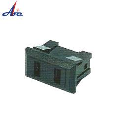 Home 110V-220V AC to 12V Car DC Charger adattatore Us Plug