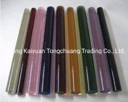 최신 인기 상품 유리 막대 방열 붕규산 유리 로드