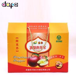 De Dafa de Shanghai la fabricación de alta calidad caja de regalo para la fruta-02