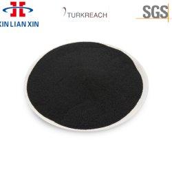 ليونارديت المصدر حمض هيوميك بوتاسيوم فولفيت مع فولفيك 20 ٪ Humic 65%