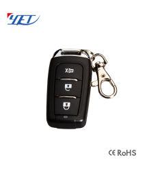 Universal HCS301 Rolling Code de la Chine porte d'automatisation de commande à distance encore085