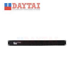 Digital-Kopfende CATV Modulator des HF-Modulator-DVB-C Digital Qam