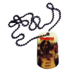 Professional пользовательские старой военной металлические собака метки выгравированы имена ПЭТ ID Tag высокое качество пользовательских старинной металлической цепочки ключей собака тег индекса для подарок для продвижения (63) &Nbsp;