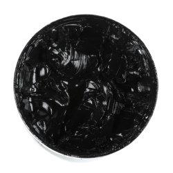 Pigmento nero liquido di stampa di colore per stampa dello schermo della gomma di silicone