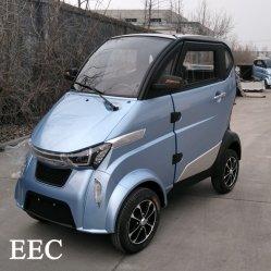 Lead-Acid freie Pflege-Batterie-neues grünes Energie-Auto