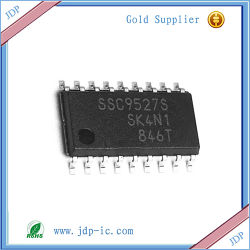 Ssc9527s LCD TV チップバックライトチップ IC パッチ SOP-18