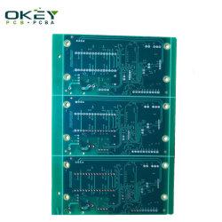 低価格の専門PCBのボードの製造業者
