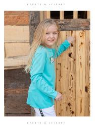 Mode d'enfants Les enfants de porter des vêtements vêtement Vêtements Vêtements Pull