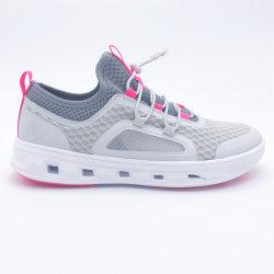 Casual Shoes Herenschoenen sportschoenen Fly Knit Schoenen