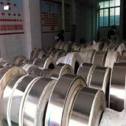 [65من] برد - يلفّ [سربينغ] فولاذ شريط
