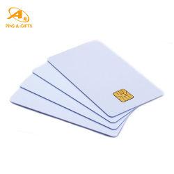 جودة عالية A4، مقاس A4، سعر الضمان البلاستيكي، MIFARE Plus، الصين بطاقة SIM بالجملة MIFARE ID 1386 Isoprox II Credit مسبقة الدفع RFID بطاقة الهوية الذكية