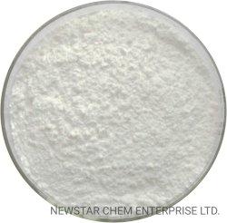 Le métronidazole Benzoate13182-89 SAM-3 benzoyl métronidazole de grade médical pharmaceutique et chimique de haute qualité