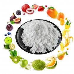 Хорошее соотношение цена Sop сульфат калия завода для внесения удобрений