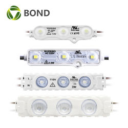 Baugruppe Wechselstrom-110V/220V Wechselstrom-LED mit UL-Cer RoHS