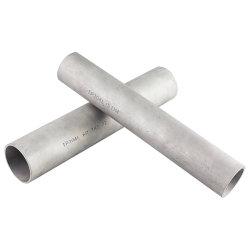 Ms холодной сшитых 4130 углерода и трубки из нержавеющей стали и трубки/трубы для котла и теплообменника/воды и газа (SA179/192/A210/304/316 л)