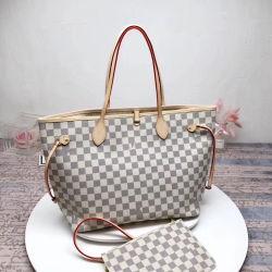 Luxus Brand New Designer Mode Damen Schulterhandtaschen