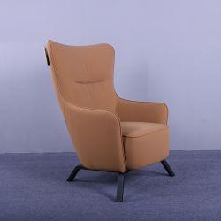 De nieuwe ModelStoel van de Woonkamer van de Vrije tijd van het Ontwerp van het Meubilair Comfortabele Moderne