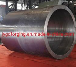 عمليّة تطريق [س355جر] فولاذ [هدرو] أسطوانة جلبة