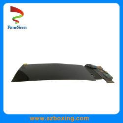 Na célula PCT 5.5 Polegada Am visor OLED para o aplicativo de telefone celular