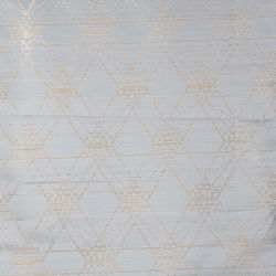 Tavolo 100% poliestere tessuto jacquard nuovo tavolo in lino cotone 100% Panno in poliestere Jacquard impermeabile Tabella di plastica semplice Jacquard antipolvere 100% poliestere Jacquard C