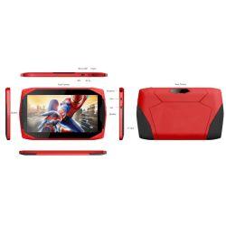 7 pouces Tablet PC A133 1 Go de RAM+16GO ROM Smart Phone tablet PC d'appel en stock