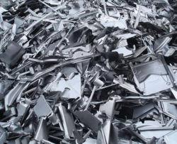 Aluminium schroot Materiaal/Afvalblikken/Aluminium Ingot/Aluminium blikken /Aluminium afval /Aluminium Materiaal/Aluminium Staaf/koperdraad/koperdraad schroot