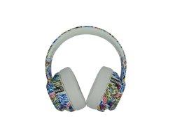 Hot Selling Bluetooth draadloze hoofdtelefoon met draadloze digitale audio Technologie