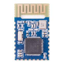 Ursprüngliche elektronische leiterplatte-Herstellung Schaltkarte-PCBA WiFi Fernsteuerungs
